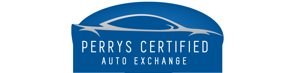 Perrys Certified Auto Exchange