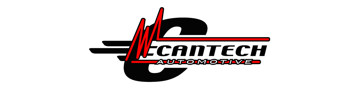 Cantech Automotive