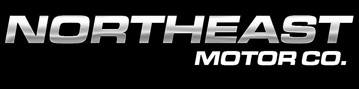 Northeast Motor Company