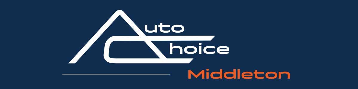 Auto Choice of Middleton