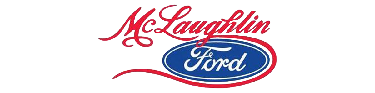 McLaughlin Ford