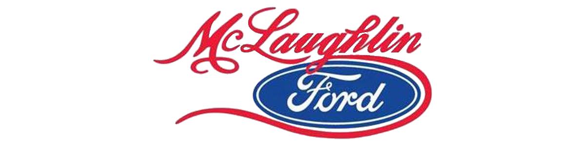 McLaughlin Ford