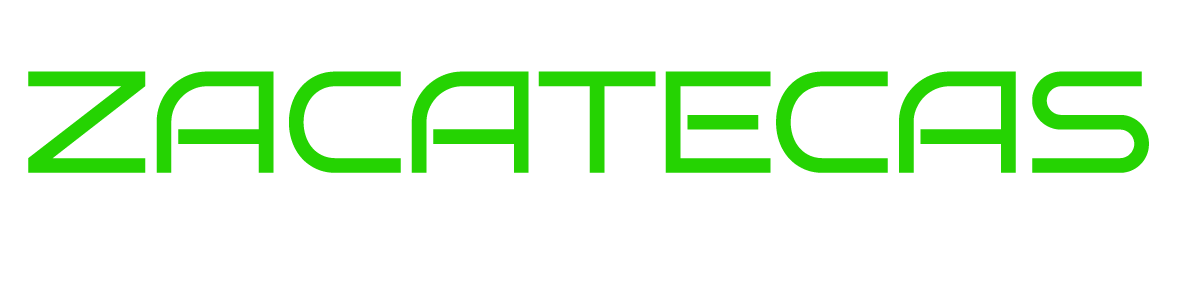 Zacatecas Motors Corp