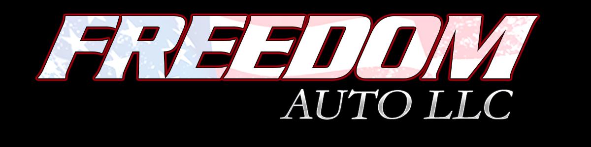 FREEDOM AUTO LLC
