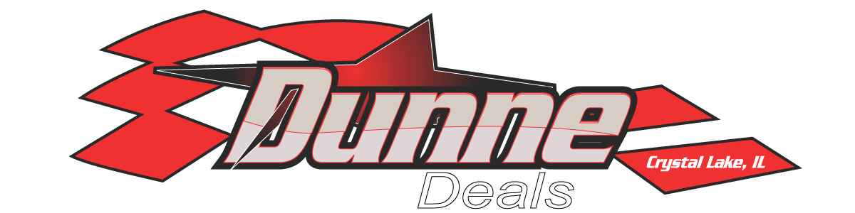 Dunne Deals