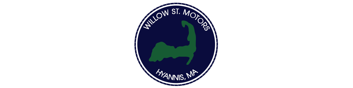Willow Street Motors