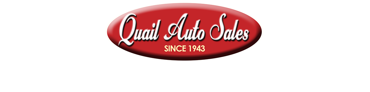 Quail Auto Sales