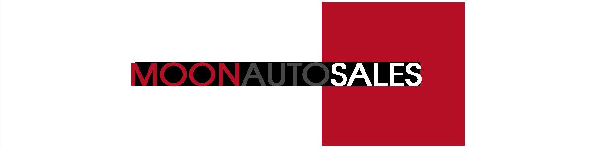 Moon Auto Sales