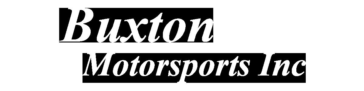 Buxton Motorsports Inc.