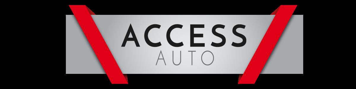 Access Auto