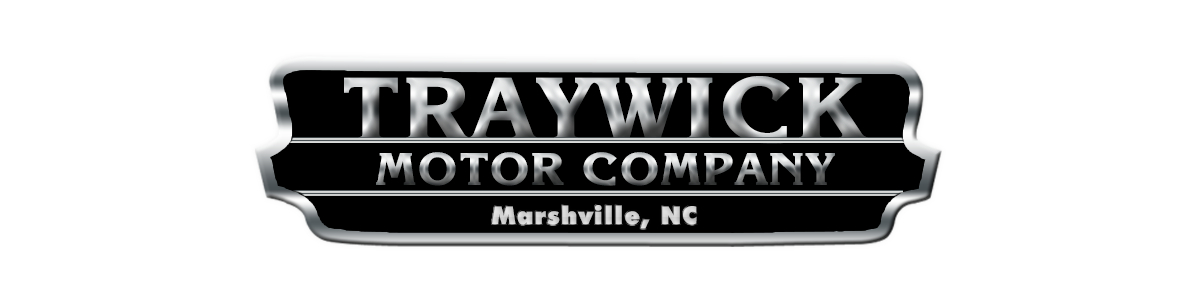 Traywick Motor Co. of Marshville Inc.