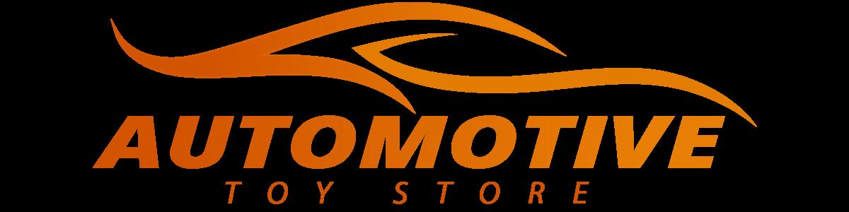 Automotive Toy Store LLC