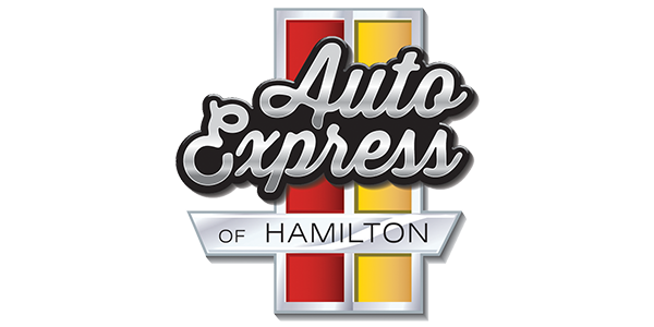 AUTO EXPRESS OF HAMILTON LLC