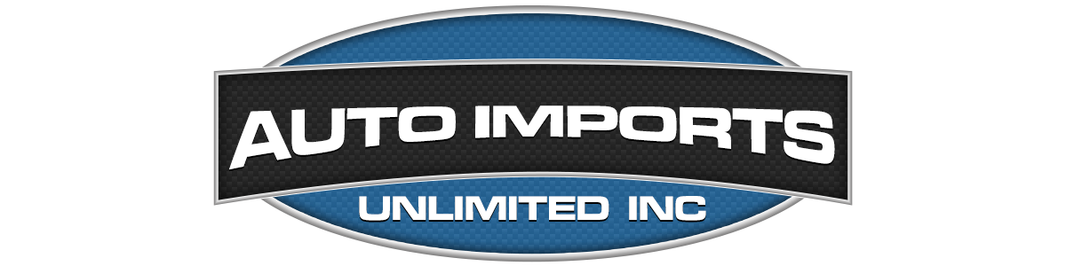 AUTO IMPORTS UNLIMITED INC