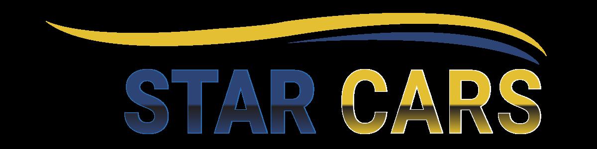 Star Cars Inc
