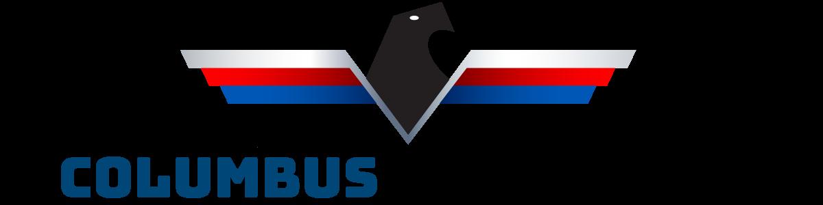 Columbus Car Trader