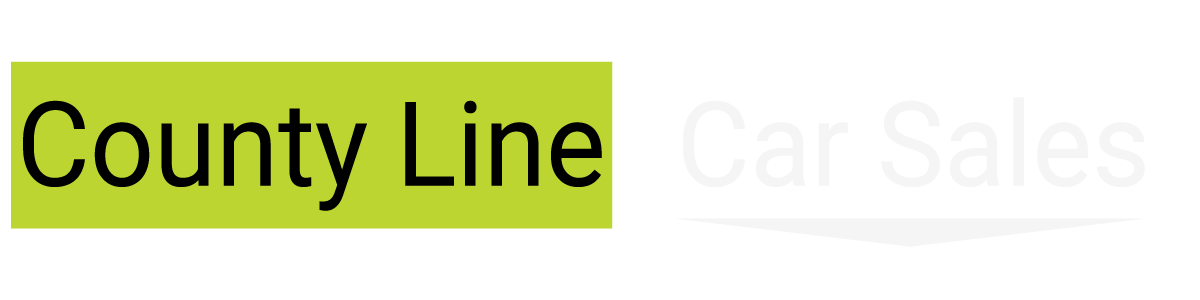 County Line Car Sales Inc.