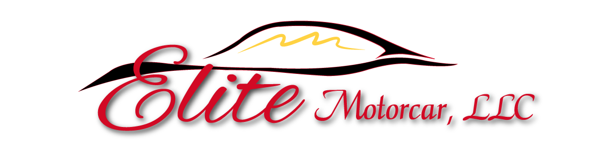 Elite Motorcar, LLC