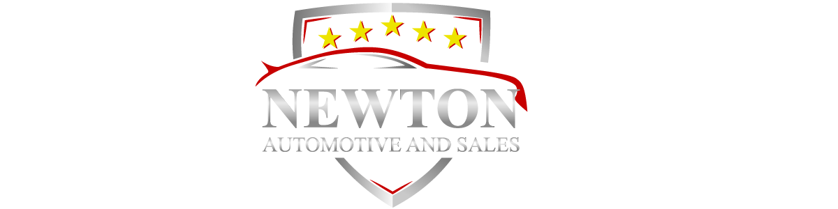 Newton Automotive and Sales