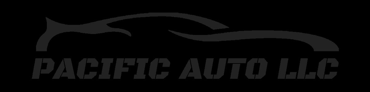 Pacific Auto LLC