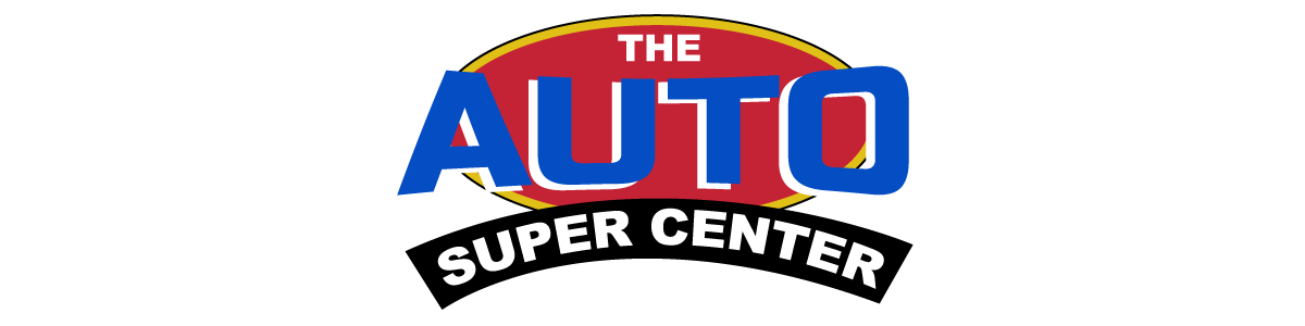The Auto Super Center