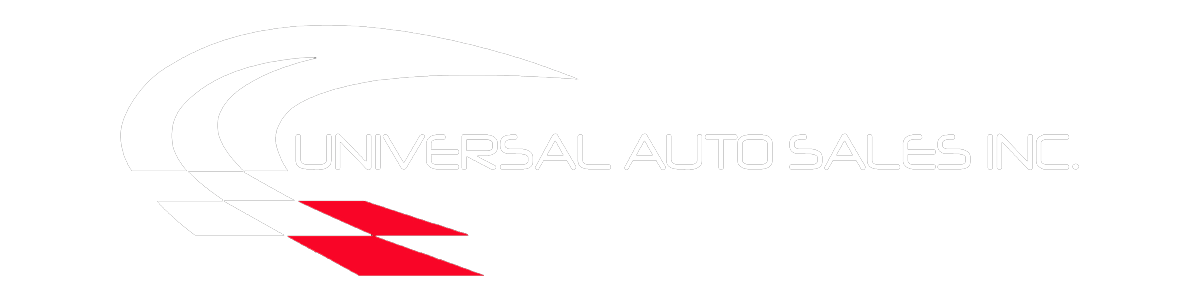 Universal Auto Sales Inc