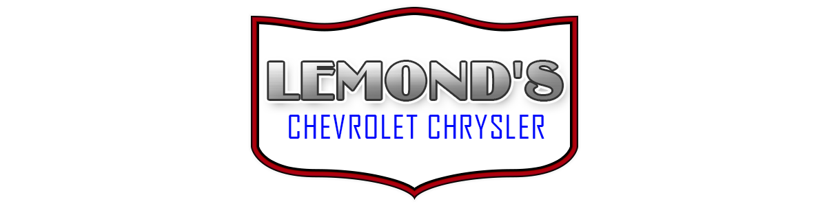 LeMond's Chevrolet Chrysler
