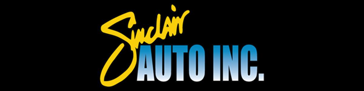 Sinclair Auto Inc.
