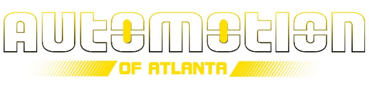 Automotion Of Atlanta