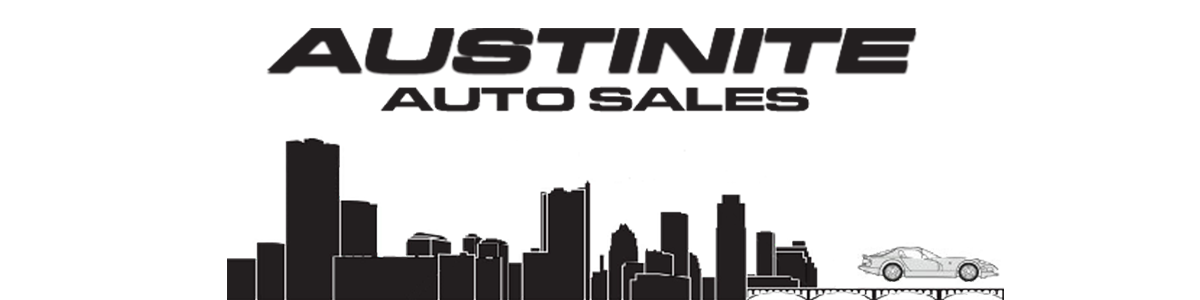 Austinite Auto Sales