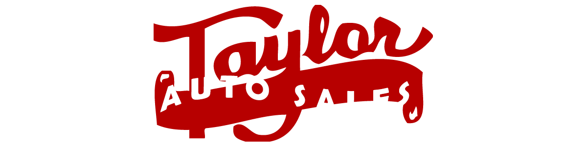 Taylor Auto Sales Inc