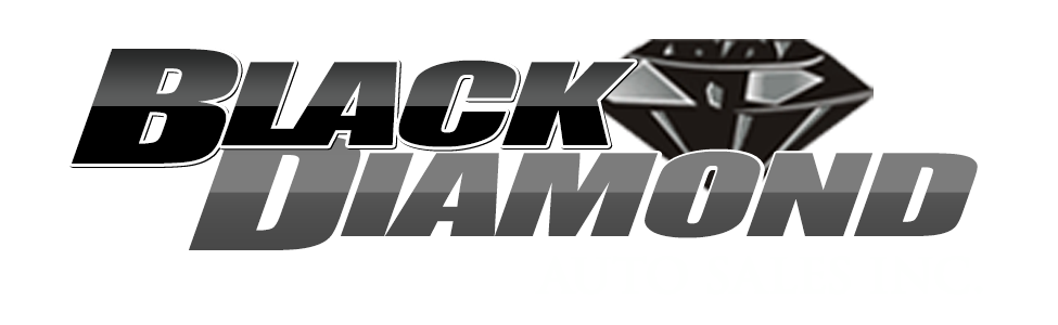 Black Diamond Auto Sales Inc.