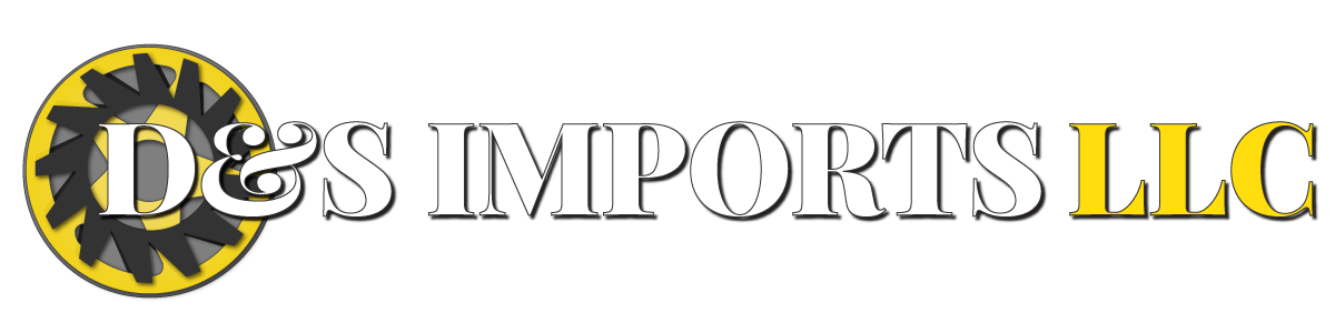 D&S IMPORTS, LLC