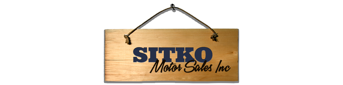 SITKO MOTOR SALES INC