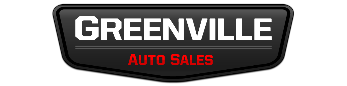 Greenville Auto Sales