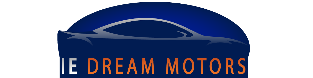IE Dream Motors