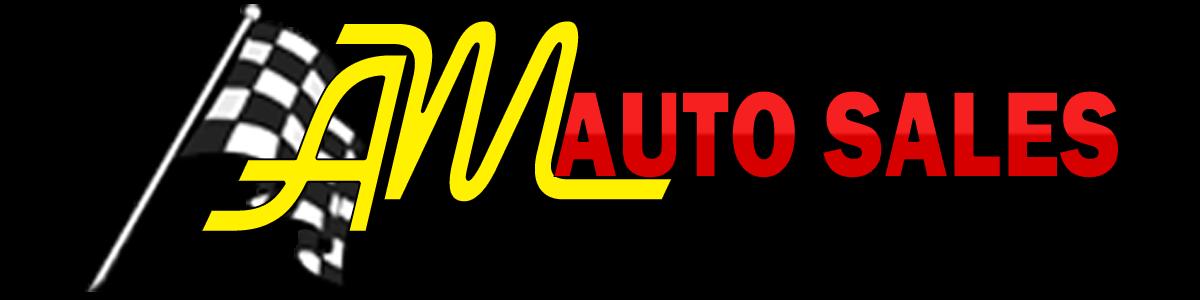 AM Auto Sales