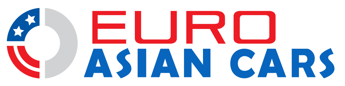 Euro Asian Cars