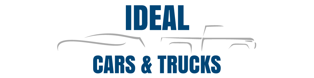 Ideal Cars and Trucks