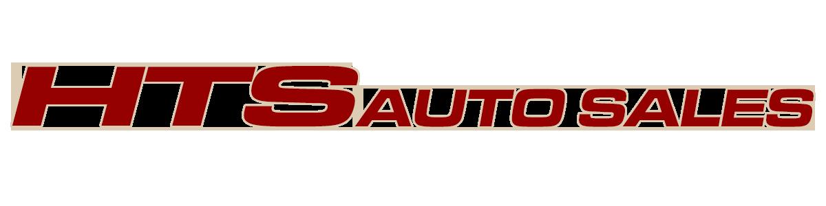 HTS Auto Sales