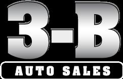 3-B Auto Sales