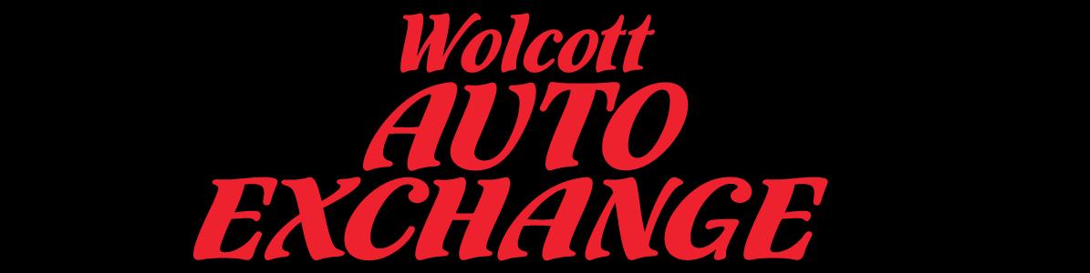 Wolcott Auto Exchange