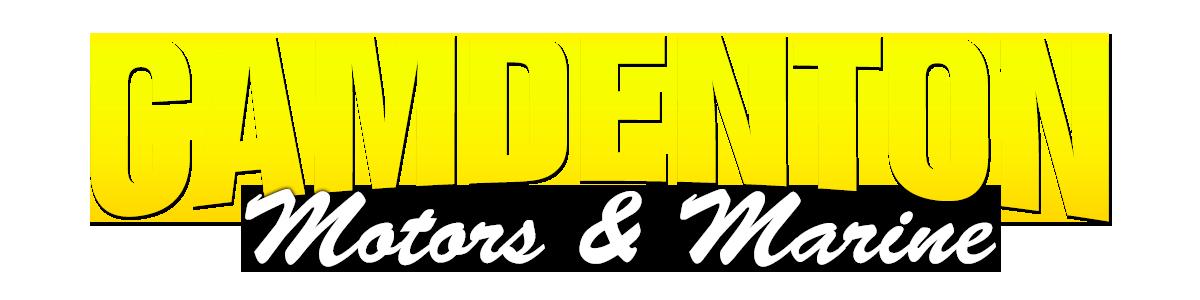 Camdenton Motors & Marine