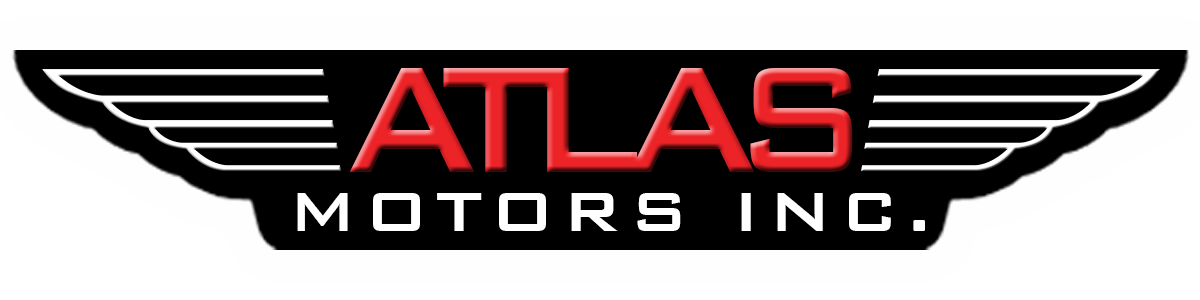 ATLAS MOTORS INC