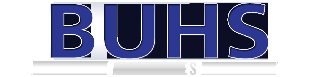 Buhs Auto Sales