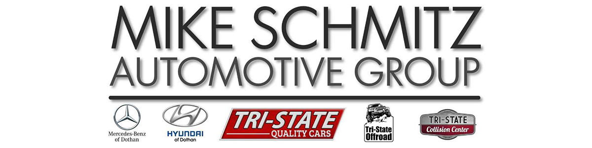 Mike Schmitz Automotive Group