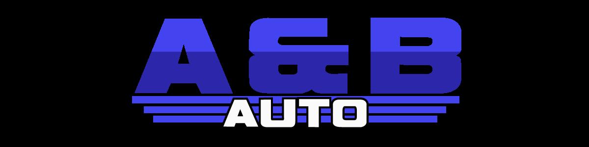 A & B Auto