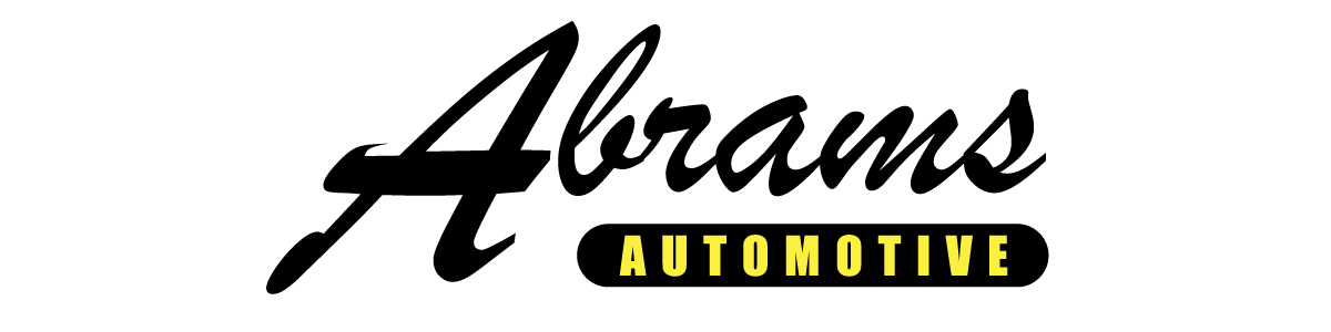 Abrams Automotive Inc