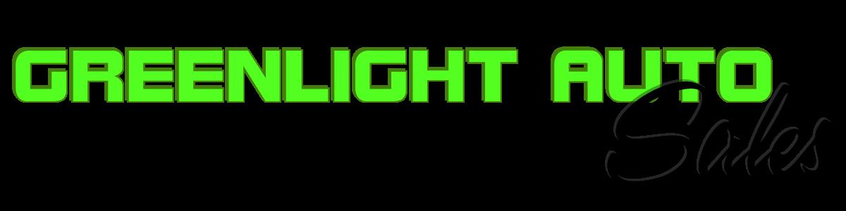 GreenLight  Auto Sales