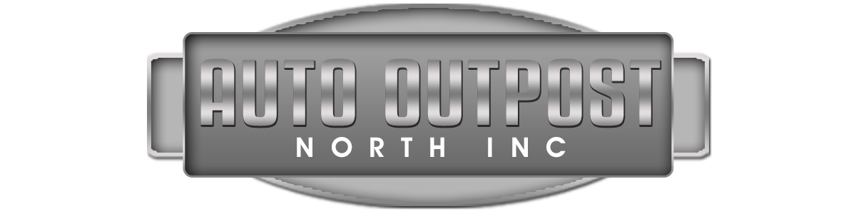 Auto Outpost-North, Inc.
